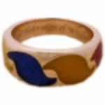 File:Windurstian Ring.png