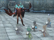 FFIV Steal DS.png