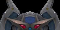 Faerie Shield