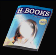 File:H-Book.jpg