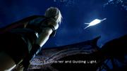 Lightning to Eden.png