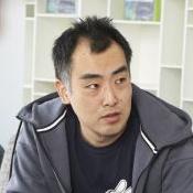 Yuji Abe