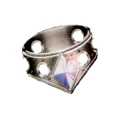 Diamond Bangle in <i><a href=