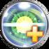 FFRK Storm Impulse Icon