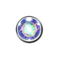 Icon for ゼンブハカイ.