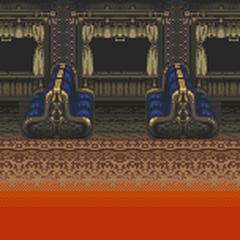 Battle background (Interior) (GBA).