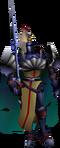 Knight12-ffvii-KotR.png