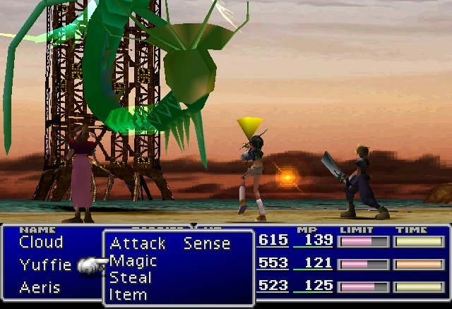 File:FFVII Moonstrike.png