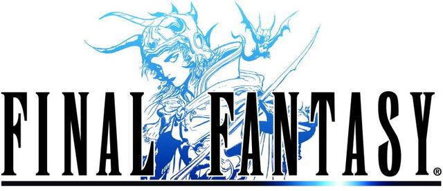 File:FF 1 PSP.jpg