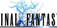 Main Theme (Final Fantasy)