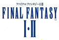 Ff i ii logo.png