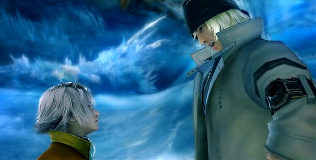 File:Hope Snow Separate FFXIII.png
