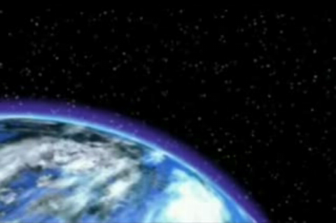 File:The Planet.jpg