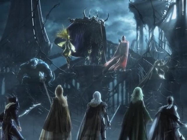 File:FF4 DS fiends.png