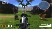 Snow Villiers | Final Fantasy Wiki | FANDOM powered by Wikia - photo#36