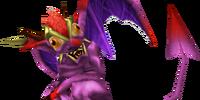 Imp (Final Fantasy VIII)