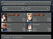 FFIX Level up!.png