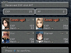 FFIX Level up!.png