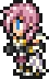 FFRK Lightning FFXIII-2