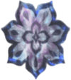 FFX Armor - Bangle 3