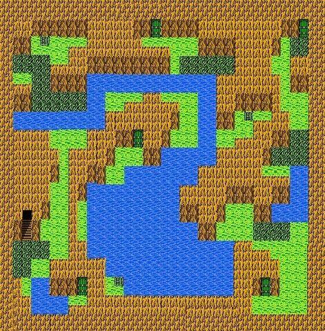 File:FF II NES - Jade Passage Second Floor.jpg