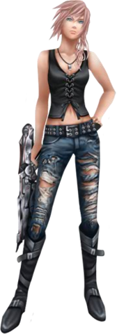 File:Lightning Aya Costume.png