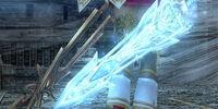 Pharos (Final Fantasy XII)