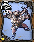 527a Kobold