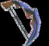FF4HoL Bloody Bow