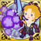 FFAB Delay Attack - Tidus Legend SR+.png