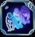 FFBE Ability Icon 42