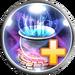 FFRK Witch's Brew Icon