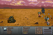 FFVI Holy Water.png