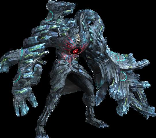 File:FFXIII enemy Strigoi.png
