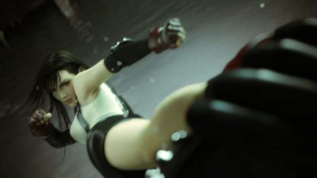File:Tifa Dissidia Cinema.png