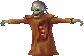File:FF3 Zombie.png