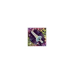 Izanami (Sword) (UUR+).