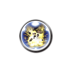 Icon for Titan Drive.