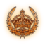 FFXV bronze story trophy icon