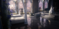 Omen (Final Fantasy XV)