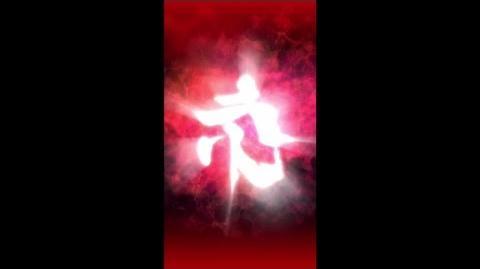 【FFRK】ラファ必殺技『阿修羅』