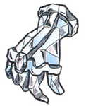 Diamond Gloves FFIII Art.png
