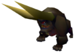 Dual Horn FF7.png