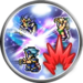 FFRK Holy Cross Icon
