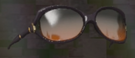 LRFFXIII Reflective Shades
