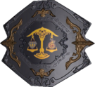LRFFXIII Ul'Dahn Crest