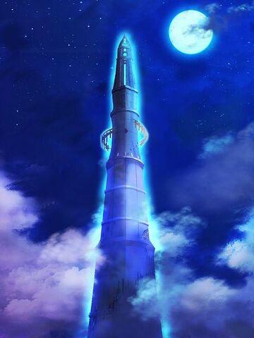 File:Tower EoT.jpg