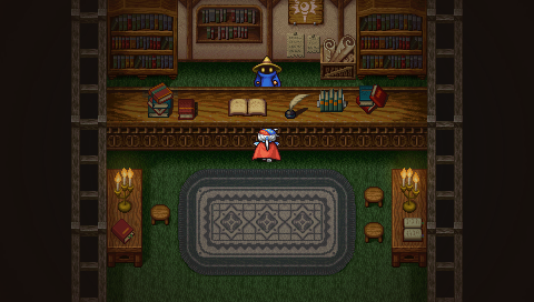 File:Altair Magic Shop.PNG