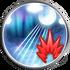 FFRK Freezing Moonlight Arrows Icon