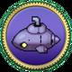 FFV-iOS-Ach-Under the Sea